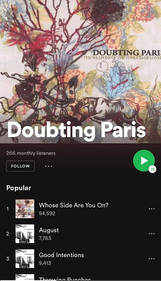 doubting paris.jpg