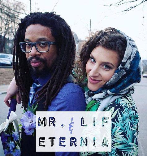 Eternia and Mr Lif.jpg
