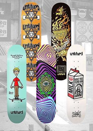 untitled skateboards.jpg