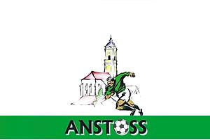 Anstoß Titelbild ohne Logo2.png