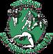 TV Bad Birnbach Logo.webp