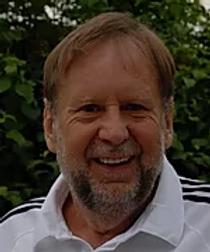 Josef Bruckmeier
