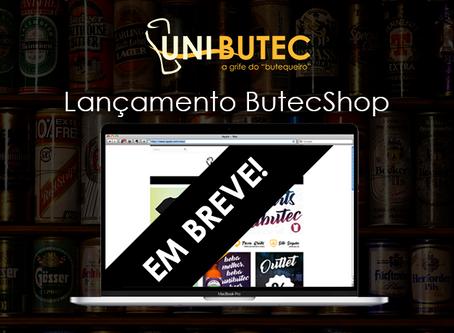 ButecShop