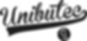Logo 2020 Curvas.png