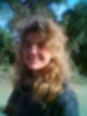 Eva Hibernia Coaching de Escritores, Escritora