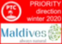PRIORITY_MALDIVES.jpg