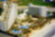 Hilton Margarita Suites