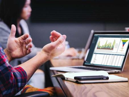 Webinar am 12. Juli: Intranet-Analytics - Die 6 wichtigsten Kennzahlen für erfolgreiche interne Komm