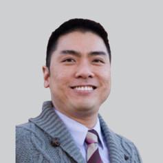 Professor Sean Kang