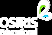 Osiris_Logo_Import.png