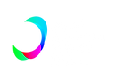 Colours with White Text.png