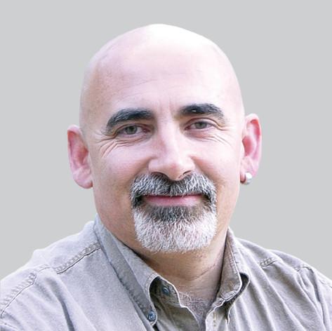 Professor Dylan Wiliam