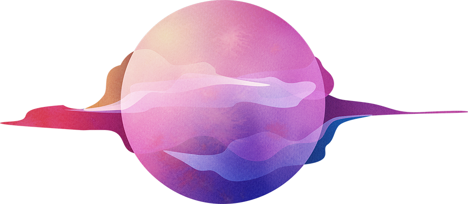 Planet (72ppi).png