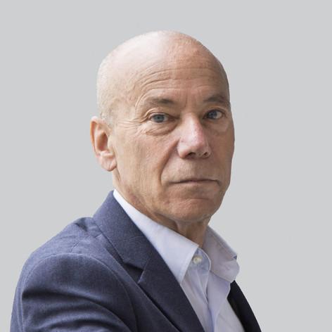 Professor Paul Kirschner