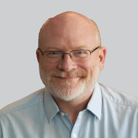 Dr William Rankin