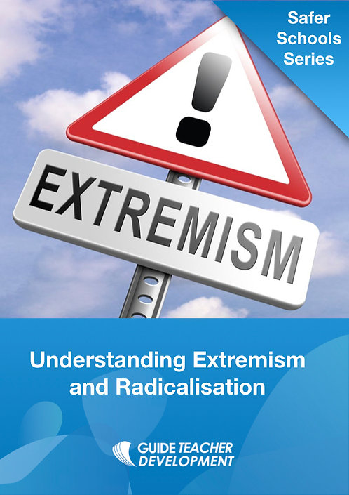 Understanding Extremism and Radicalisation