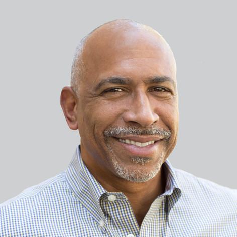 Professor Pedro Noguera