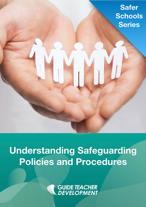 Understanding Safeguarding Policies and Procedures