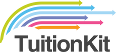 TuitionKit Logo.png