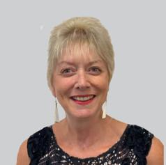 Dr Tina Rae
