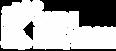 Guide Education Logo Alt