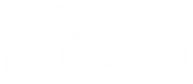 Guide Education Logo - white.png
