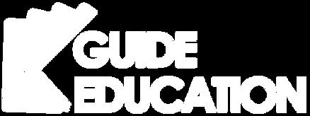V2.1 Logo (White) Small.png