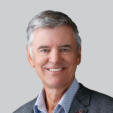 Professor John Hattie