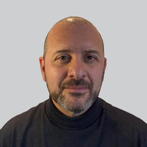 Richard Gerver