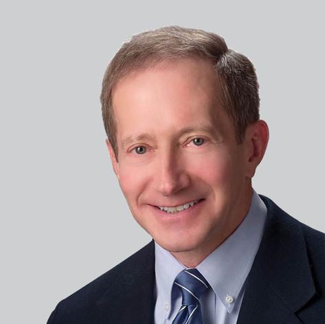 Professor Thomas Guskey