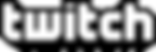 Twitch_ru_logo.png