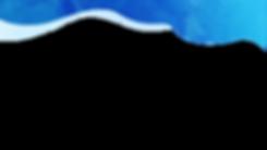 Webinar Landing Page Header II.png