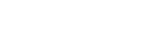 routledge-logo.png