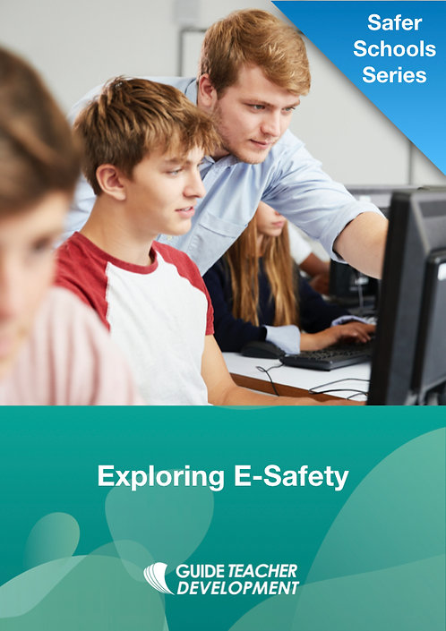 Exploring E-Safety