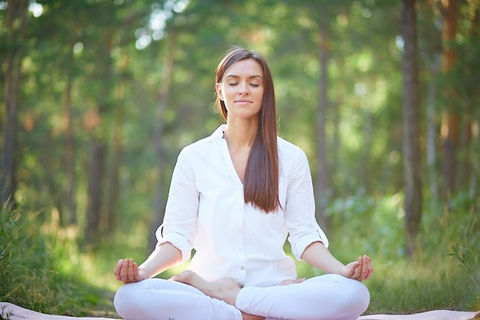 concentrated-woman-meditating-nature_109