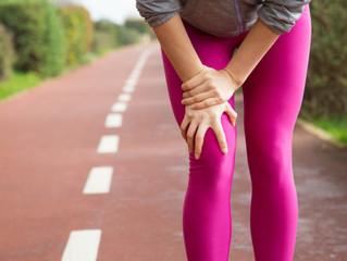 Почему хрустит колено? 12 причин и 9 способов профилактики