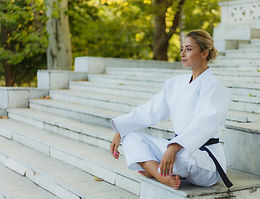 portrait-young-woman-white-kimono-with-b
