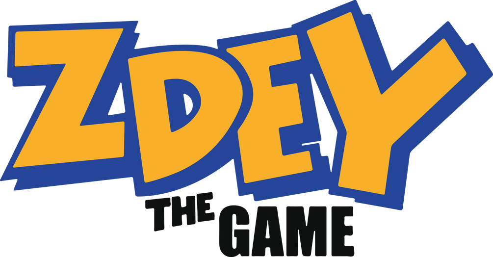 Zdey_The_Game_Title.png