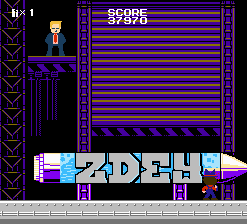 Zdey-The-Game-screenshot-NES-07.png