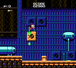 Zdey-The-Game-screenshot-NES-06.png