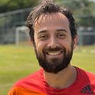 Rodrigo coach.jpg