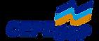 Logo cepeusp.png