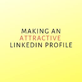 LinkedIn Session 3.PNG