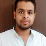 Experthub Vaibhav.PNG