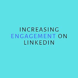LinkedIn Session 4.PNG