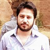 Experthub Rahul Syal.PNG