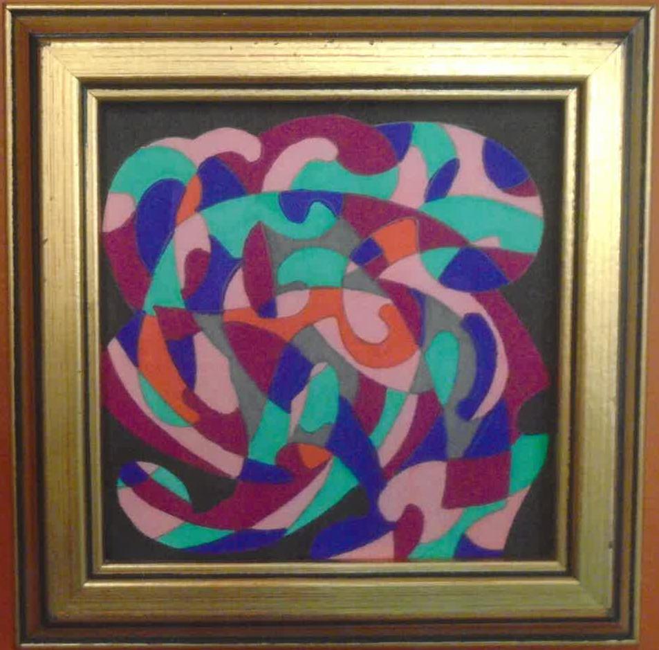 Swirlage