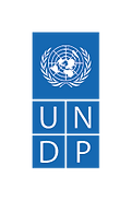 UNDP-Logo-Blue-Small.png