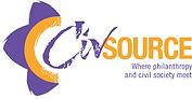 CivSource.png