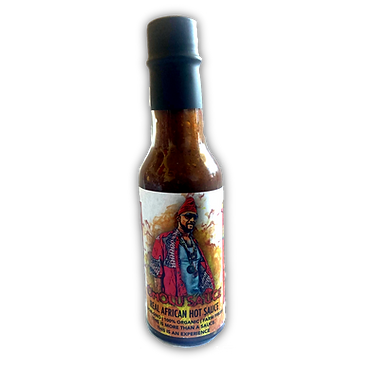 PNG Images Perfect hot sauce.png